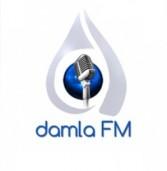 Damla FM'den Tarz Değişikliği!