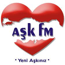 Mete Gülerer Aşk FM'e Döndü!