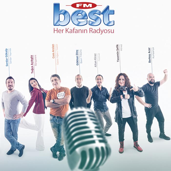 BesFM-Foto