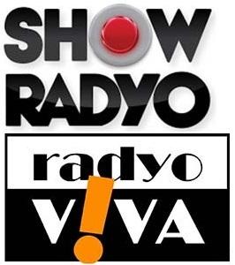 Show Radyo Radyo Viva
