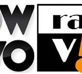 Show Radyo ve Radyo Viva'da Ayrılıklar Var!