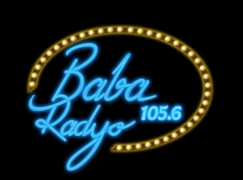 Baba Radyonun Yeni Müzik Direktörü Kim Oldu?