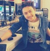İrfan Aslanhan Alem FM'de!