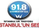 Futbolun Sesi Artık İstanbul'un Sesinde!