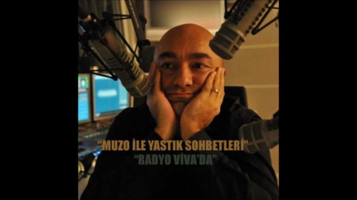 Radyo Viva'da Ayrılık!