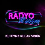 Radyo Ritim'in Müzik Direktörü Kim Oldu?