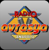 Radyo Avrasya'dan Ayrılık Haberi Var!
