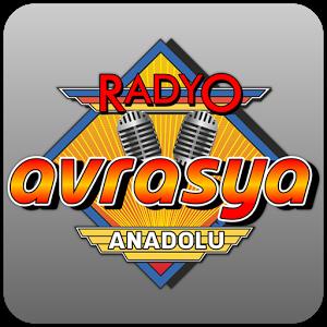 radyoavrasya