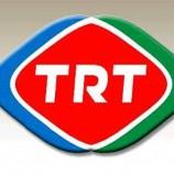 TRT Kent Radyosunda Ünlülerde Yayın Yapacak!