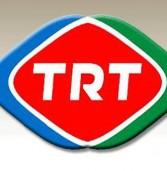 TRT Cumhurbaşkanlığı'na Bağlandı!
