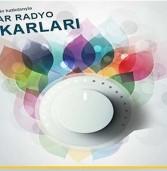 1. Oydar Radyo Oskarları'nda Oylama Heyecanı Başladı!