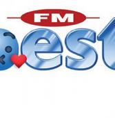 Best Medya Radyoları Müzik Direktörü Görevinden Ayrıldı!