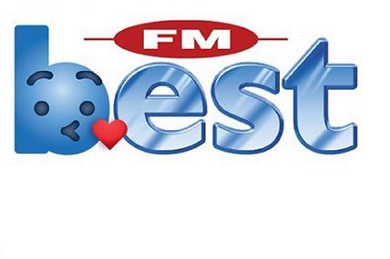 Yılın En Başarılı Radyosu BEST FM!