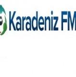 Karadeniz FM Kiralandı!