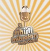 3. Sihirli Mikrofon Radyo Ödülleri Sahiplerini Buldu!