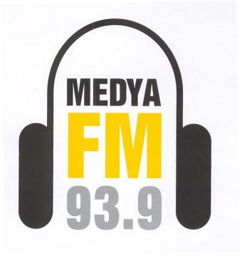 Medya FM Hangi İsmi Kadrosuna Kattı?