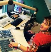 İlkim Kocamaz Hangi Radyo İle Anlaştı!