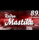 Radyo Mastika Tarzını Değiştiriyor!