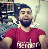 Yasin Çetin (Karagöz) Röportajı!