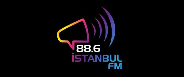 İstanbul FM'in Genel Müdürü Kim Oldu?