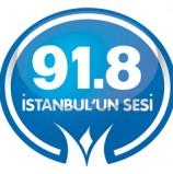 İstanbul'un Sesi Radyosunun Reklam Müdürü Kim Oldu?