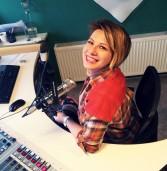 Pal FM İlkim Kocamaz Röportajı!