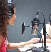 Ulusal Radyoya Programcı Aranıyor!