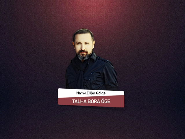 Talha Bora Öğe Kanal 7'de Programlara Başlıyor!