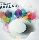 Türkiye'nin En Çok Güvenilen Ödül Töreni!