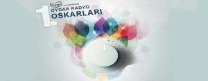 Radyooskarlari-