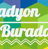 Radyonburada.com Yayında!