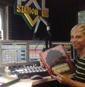 Esin Görür Artık Capital Radio'da!