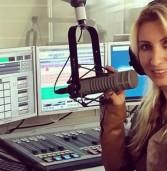 Mine Ayman TRT FM'de!