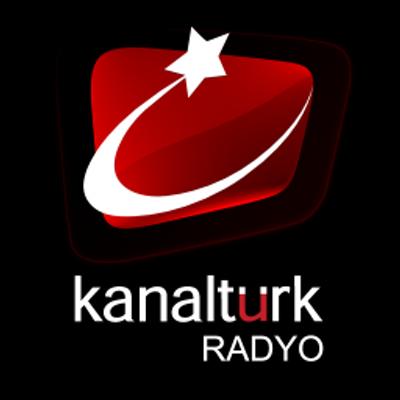 Dragon Festivali Kanaltürk Radyoda!