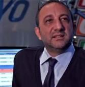 Abdullah ÖZDOĞAN Best FM'den Ayrıldı!