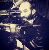 Fatih YILDIRIM Röportajı (Alem FM)