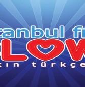İstanbul FM Slow İstanbul'da Yayınlara Başlıyor!