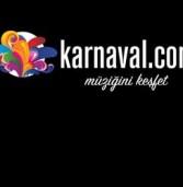 Karnaval Medya Grubunda Şok İstifa!
