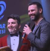 Onur Sakar Karadeniz FM'den Ayrıldı!