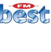 Best FM 25 Yaşında!