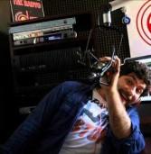 Radyonun Delileri Anadolu'nun Sesinde!