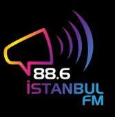 İstanbul FM Yayın Hayatını Sonlandırdı!