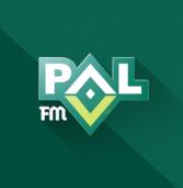 Pal FM Tekrardan Yayınlara Başlıyor!