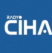 Radyo Cihan'da İftar Sofrası!