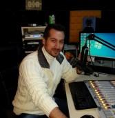 Tuğrul Altınkara Radyo 2000 İle Anlaştı!