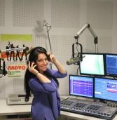Seda Şenyurt (Karmatürk) Röportajı!