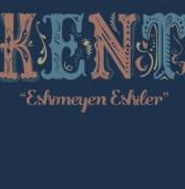 Kent FM Ankara'da Yayına Başladı!