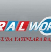 Kral World Radio İstanbul'da Yayında!