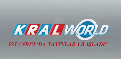 kral-world-4-b-512x250