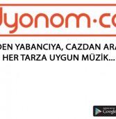 CNN Türk Radyoda Radyonom'da!